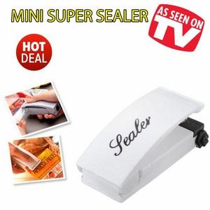 M谩y h�n mi峄�ng t煤i Super Sealer