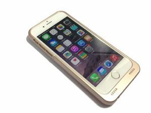 ốp lưng Iphone 6 Plus kiêm Pin dự phòng 4200 mha