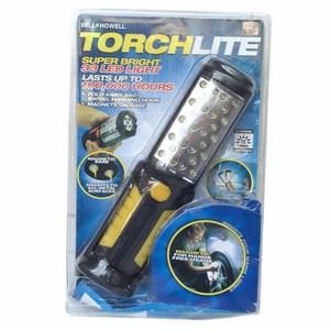 �猫n 33 b贸ng Torchlite