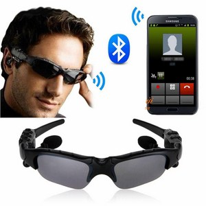 Kính nghe nhạc bluetooth Sunglasses