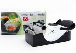 Dụng Cụ Cuộn Sushi Perfect Roll