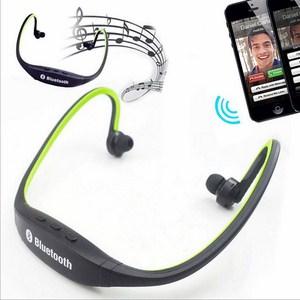 Tai Nghe Bluetooth Thể Thao S9