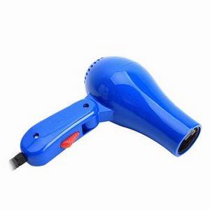 Máy Sấy Tóc Hair Dryer HD-8859