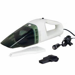 Máy hút bụi xe ô tô cầm tay Vacuum cleaner Poptable