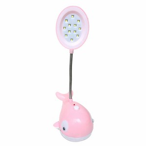 �猫n b�n tr岷� em led mini lamp