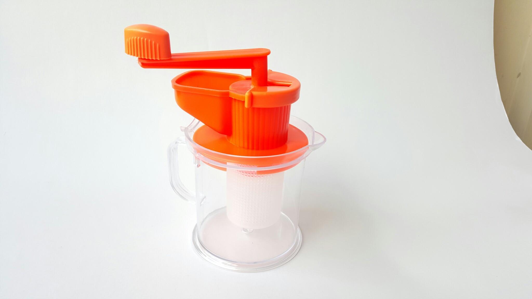 Dụng cụ làm nước đậu nành