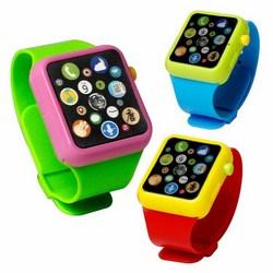 Đồng hồ P-Wach đồ chơi cho bé