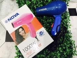 Máy sấy tóc Nova 838