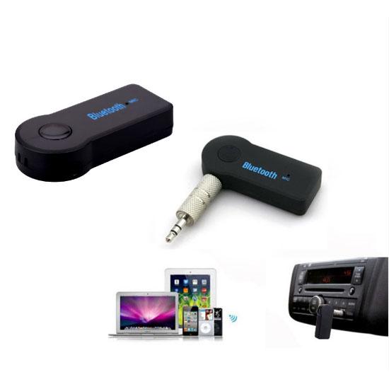 Usb tạo Bluetooth xe hơi