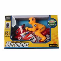 Xe oto Motor bike