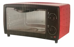 Lò nướng Fairlady DH-90 toater Oven