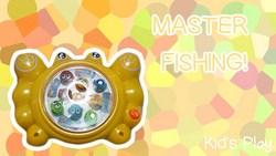B峄� �峄� ch啤i c芒u electric fishing game console