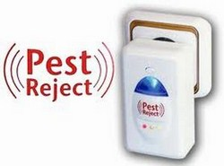 M谩y �u峄�i c么n tr霉ng Pest Reject (lo岷�i t峄�t)