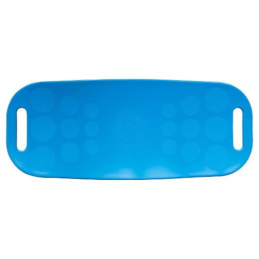 Dụng cụ tập thể dục simply board