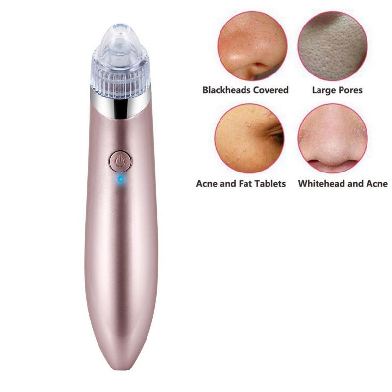 Máy hút mụn Beauty Skin care XN-8030