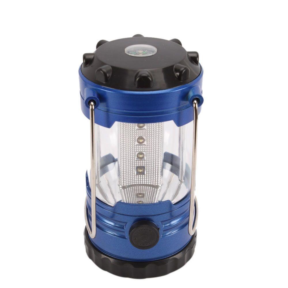 �猫n led bivouac light