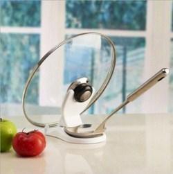 Dụng cụ để nhà bếp