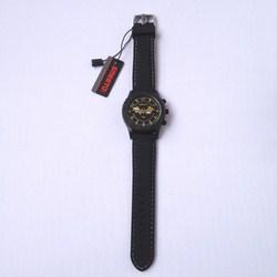 Đồng hồ thời trang Smeeto 1601 (có hộp)