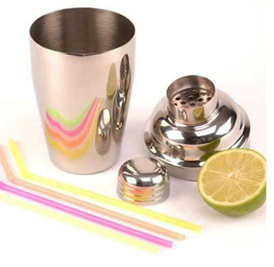 Dụng cụ pha chế Cocktail loại 350 ml