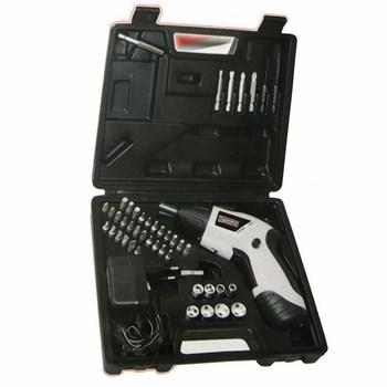 Bộ máy khoan X-Power Kcs615