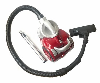 Máy hút bụi Sokany VC0286 (loại 2400 W)