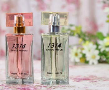 N瓢峄�c hoa 1314 For Life 30ml
