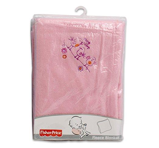 Khăn tắm cho bé Fleebnket (KMKC-mS07)