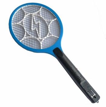 Vợt Bắt muỗi PLO