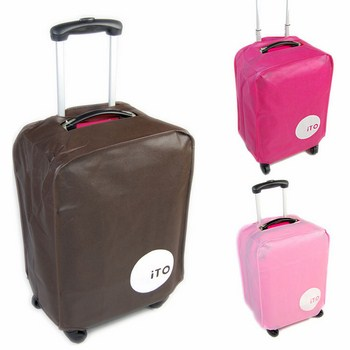 Túi bọc vali ITO 26in túi bọc chống bụi