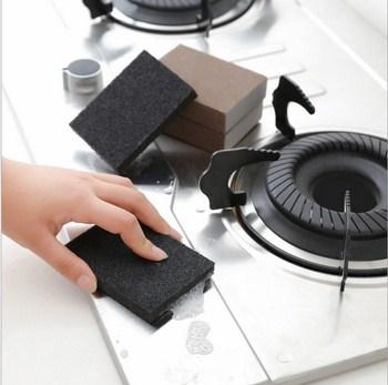 Miếng lau chùi nhà bếp