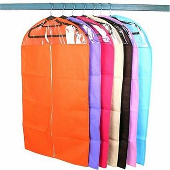 Túi treo quần áo chống bụi bẩn