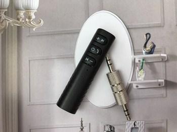 Thiết bị tạo Bluetooth Stereo Headset