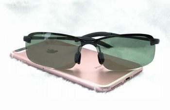 Mắt kính thời trang 3747