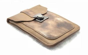 Túi xách đeo chéo 305