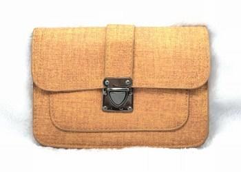 Túi xách đeo chéo ngang 418