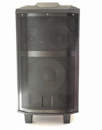 Loa kéo Karaoke K5 cao cấp