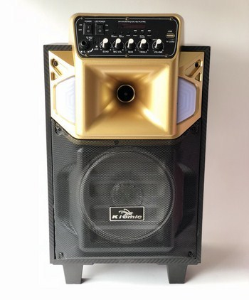 Loa Karaoke KioMic LT-M800