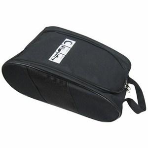Túi đựng giày du lịch tiện lợi