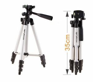 Chân máy ảnh, Chân máy ảnh Weifeng WT-3110A