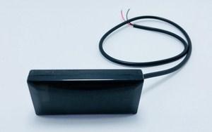 Đồng hồ đo Volt xe máy Meter