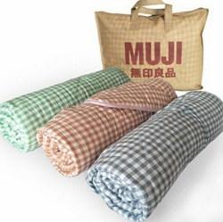 Ch�n Muji