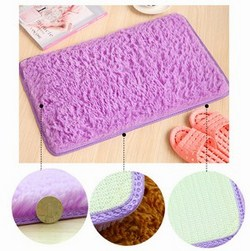 Thảm New Silk Carpet