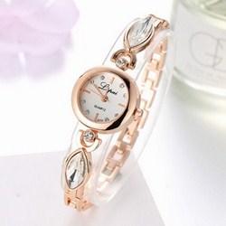 Đồng hồ Quartz Bracelet