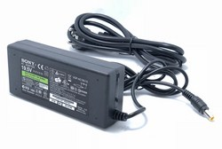 Adapter laptop Sony 19.5V-4.7A (90w)