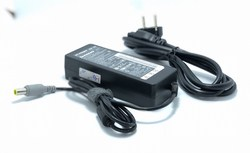 Adapter laptop Lenovo 19.5V-4.5A (90w)