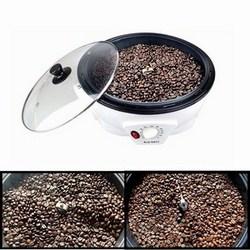 Máy rang cà phê, rang ngũ cốc đa nang