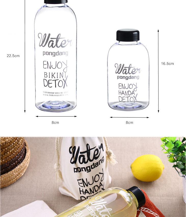 B矛nh �瓢峄�c n瓢峄�c detox 1000 ml