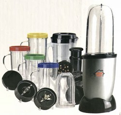 M谩y xay �a n�ng Food Processor
