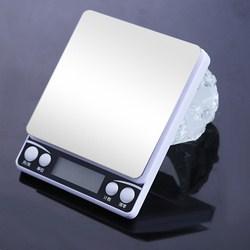 C芒n ti峄�u ly 500 gram 0.01 gr