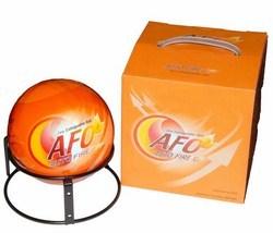B贸ng ch峄�a ch谩y AFO 1.3 kg